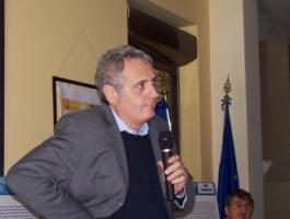 Leandro Limoccia