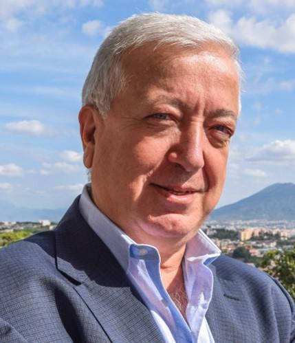 Marcello Cama