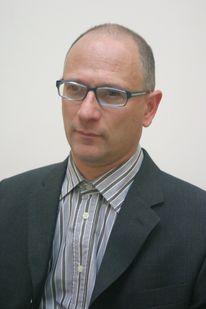 Stefano Gaffi