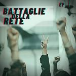 1 podcast diritti
