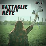 2 podcast diritti 2